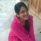Simran Vashista