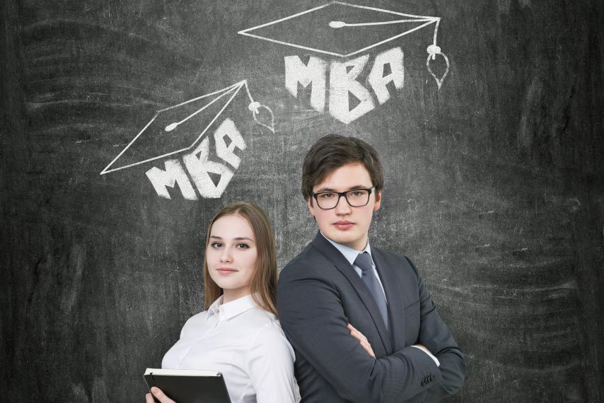 13 things about MBA you may not have known