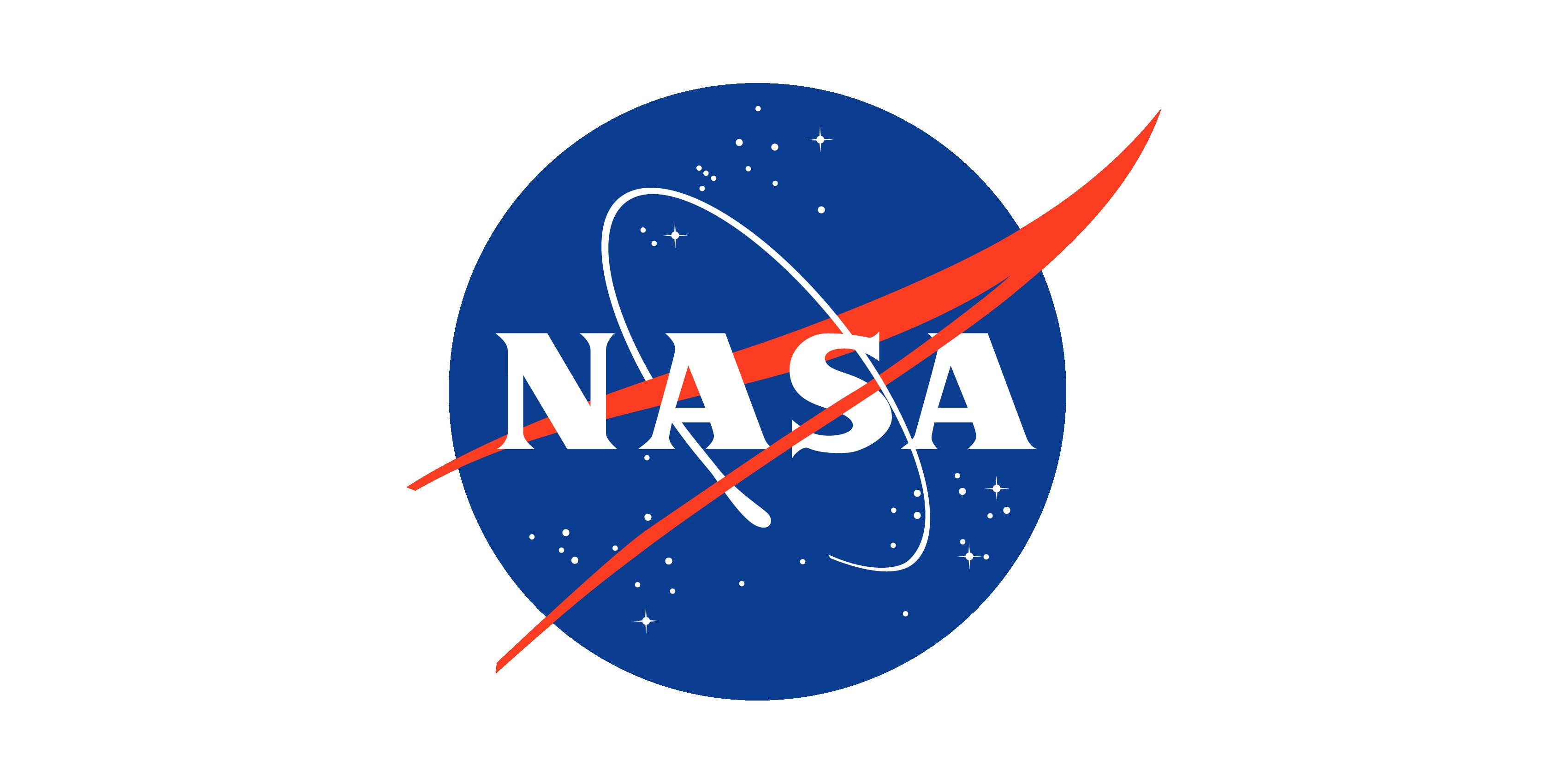 How to get employed at NASA