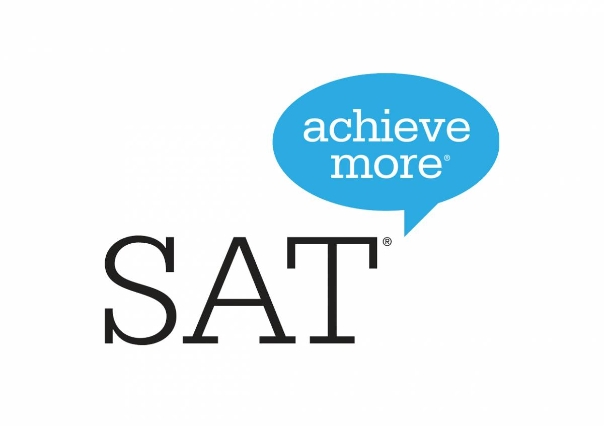 Tips for acing SAT vocabulary