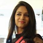 Elisha Chowdary