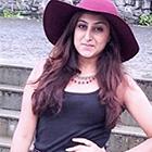 Radhika Singhal