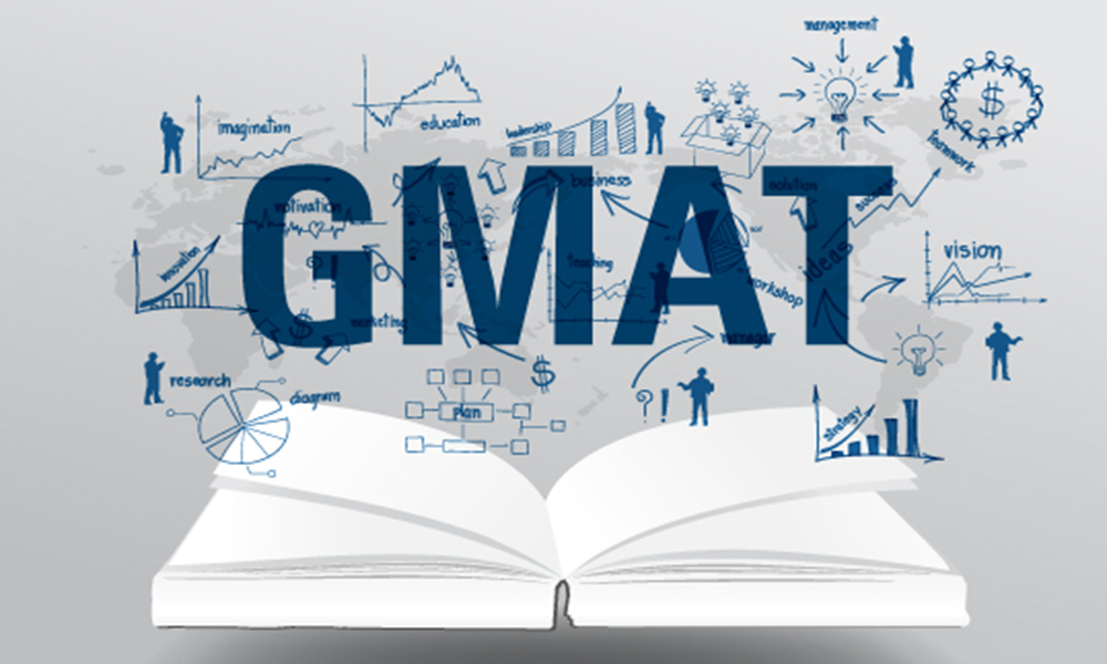 Enough Already! 5 things about GMAT we are tired of hearing