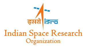 How to Get Into ISRO?