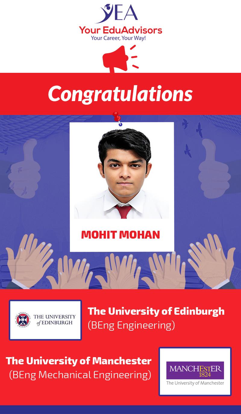 MohitMohan-Post