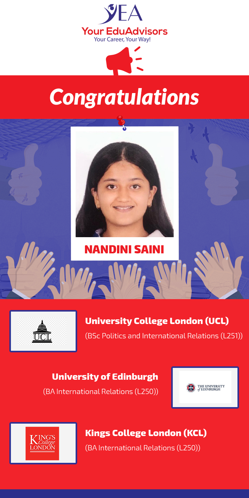 NandiniSainiPost