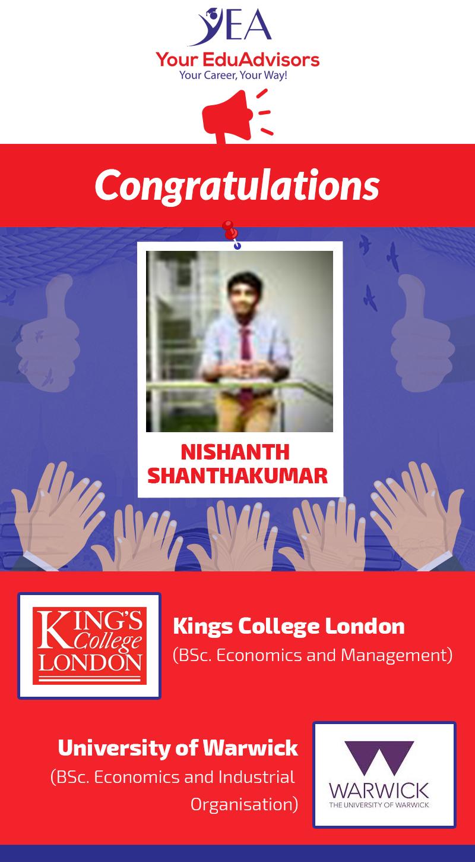 NishanthShanthakumar-Post