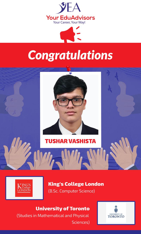 TusharVashistaPost