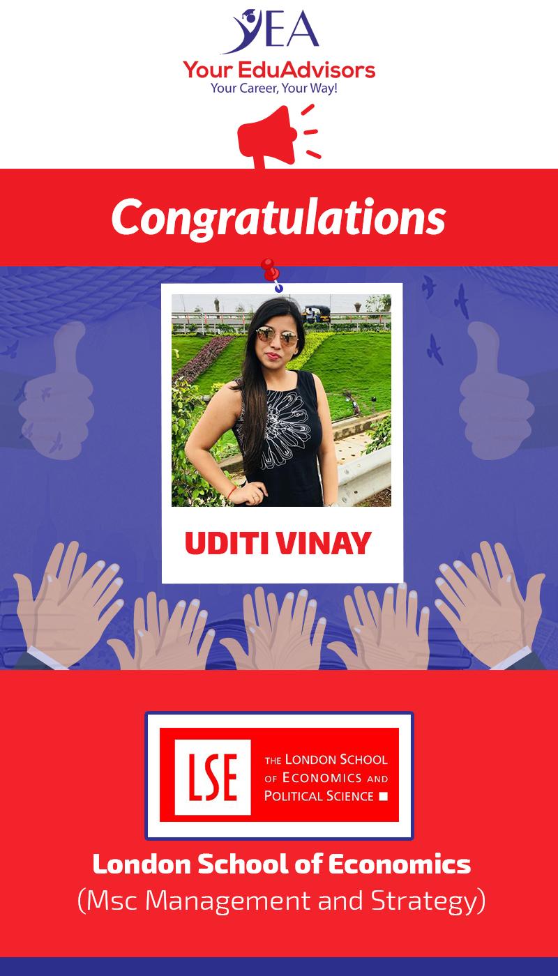 UditiVinay-Post