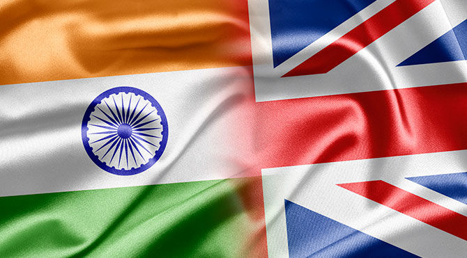 Latest Update on Indian Students' UK Post-Study Work Visa