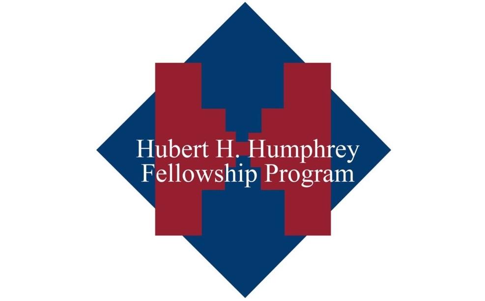 Hubert-H.-Humphre